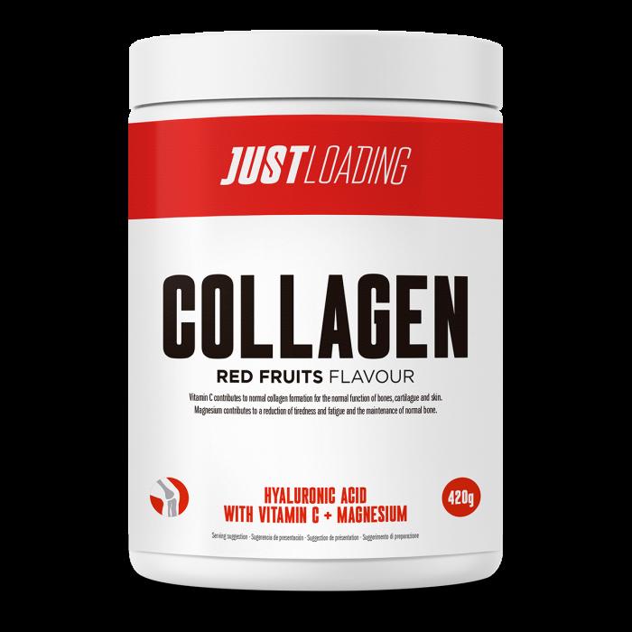 colágeno marino just loading