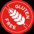 Gluten Free JL