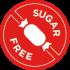 Sugar Free JL