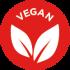Vegan JL