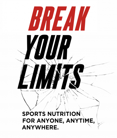 JL_break_your_limits