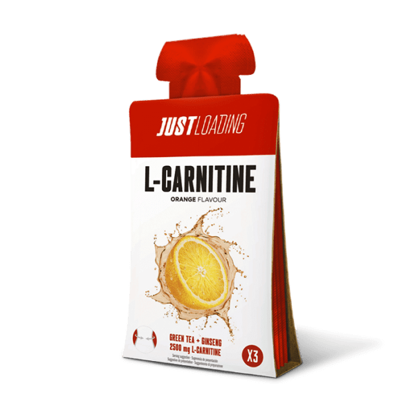l carnitina Just Loading