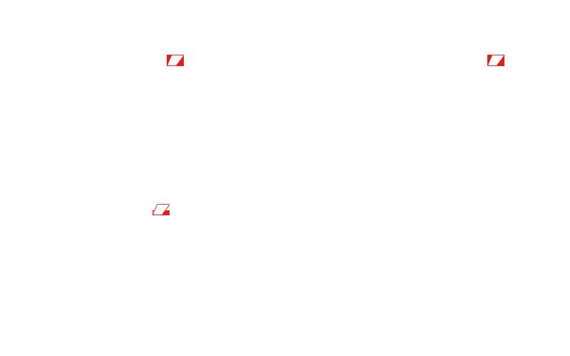 Energía y cafeína