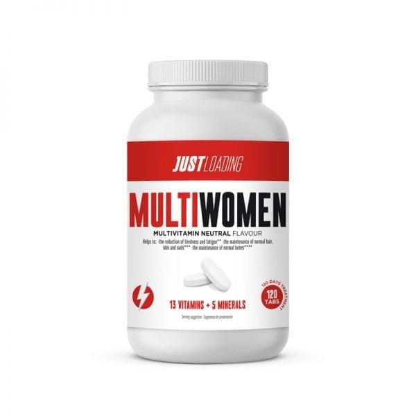 Multiwomen