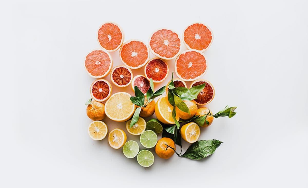 vitaminas sistema inmune