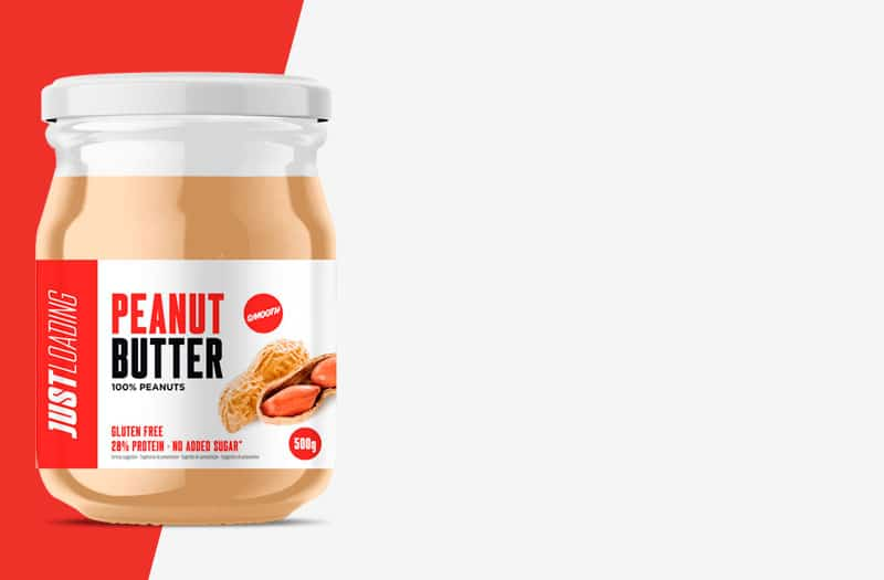 banner-home-base-JL_Peanut_Butter