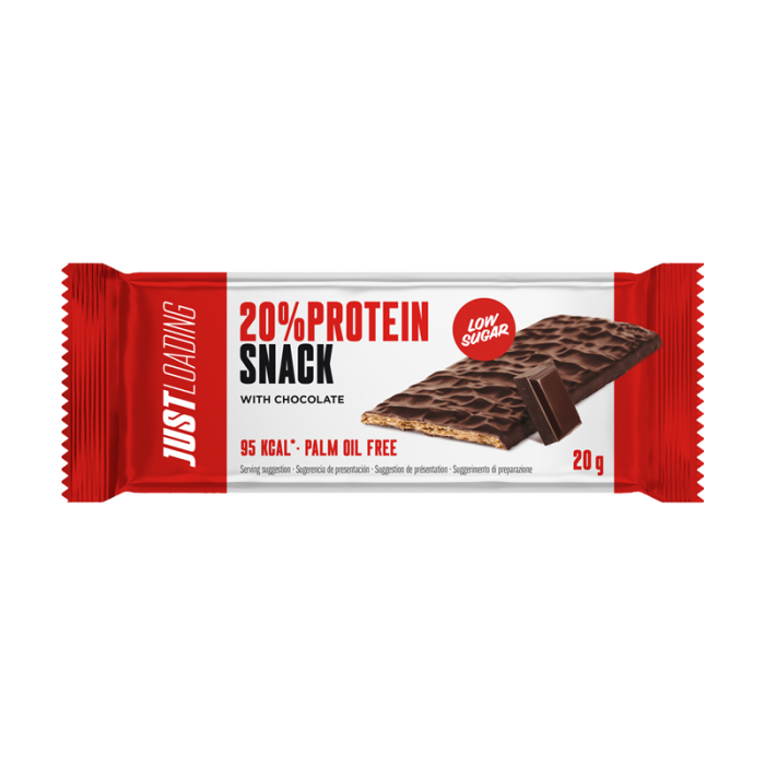 20%_Protein_Snack_Justloading_1