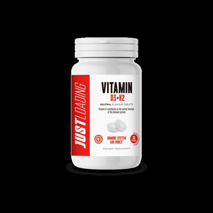 Img_Transparente_Vitamina_D3K2_Justloading